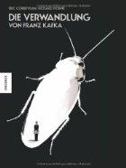 A Metamorfose - Poster / Capa / Cartaz - Oficial 1