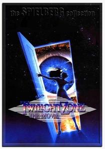 No Limite da Realidade - Poster / Capa / Cartaz - Oficial 6
