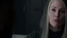 Jogos Vorazes: A Esperança – Parte 1 - Teaser Trailer