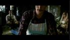 Must Love Death - Trailer