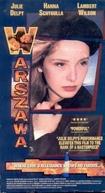 Varsóvia, Ano 5703  (Warszawa, Anée 5703)