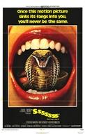 O Homem Cobra