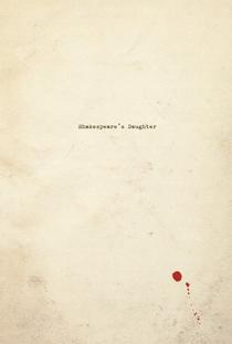 Before I Sleep - Poster / Capa / Cartaz - Oficial 1