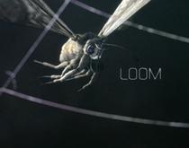 Loom - Poster / Capa / Cartaz - Oficial 1