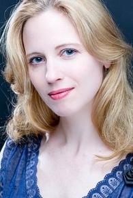 Brenda Jean Foley