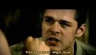 O Bando (2009) - Trailer Oficial Legendado.