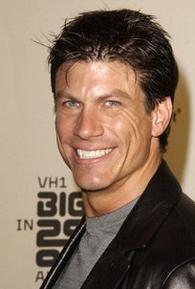 Paul Logan (I)