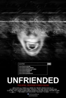 Amizade Desfeita (Unfriended)