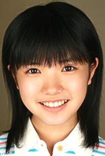 Karen Miyama - Poster / Capa / Cartaz - Oficial 2