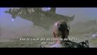 Elysium | trailer 1 legendado | 20 de setembro nos cinemas
