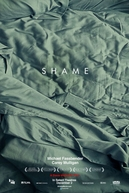 Shame (Shame)