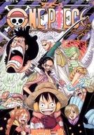 One Piece: Saga 10 - Aliança Pirata (One Piece Season 10)