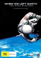 NASA - 50 anos de Missões Espaciais (When We Left Earth: The NASA Missions)