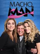 Macho Man (2ª Temporada) (Macho Man (2ª Temporada))