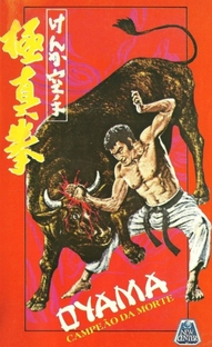 Combate Mortal - Poster / Capa / Cartaz - Oficial 2