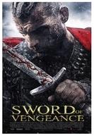 A Espada da Vingança (Sword Of Vengeance)