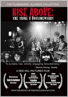 Rise Above: The Tribe 8 Documentary (Rise Above: The Tribe 8 Documentary)
