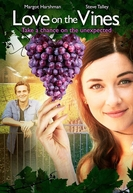 Love on the Vines (Love on the Vines)