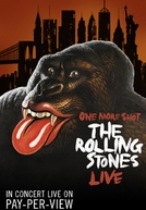 Rolling Stones: One More Shot