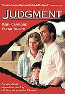 O Julgamento (Judgement)