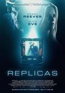 Réplicas (Replicas)