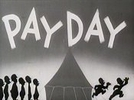 Pay Day (Pay Day)
