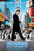 Os Pinguins do Papai (Mr. Popper's Penguins)