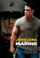 Busca Explosiva (The Marine)