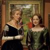 Imagens de Effie, drama de Emma Thompson com Dakota Fanning