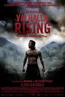 O Guerreiro Silencioso (Valhalla Rising)