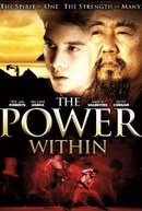 A Força (The Power Within)
