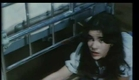 Absurd (1981) Trailer