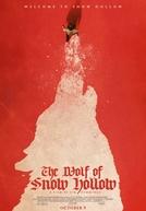 O Lobo de Snow Hollow (The Wolf of Snow Hollow)