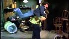 Starsky & Hutch  - Dvd Series Trailer