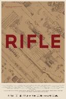 Rifle (Rifle)
