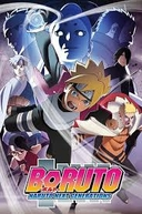 Boruto - Naruto Next Generations (3º Temporada) (Boruto - Naruto Next Generations)