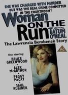 A História de Lawrencia Bembenek (Woman on the Run: The Lawrencia Bembenek Story)