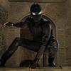Homem-Aranha: Longe de Casa divulga novo pôster