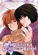 Sensitive Pornograph (センシティブ・ポルノグラフ)