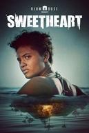 Sweetheart (Sweetheart)