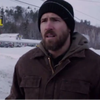 Ryan Reynolds tem sua filha sequestrada no trailer do suspense