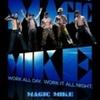Review | Magic Mike(2012)