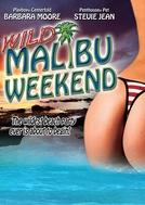 Guerra dos Biquínis (Wild Malibu Weekend!)