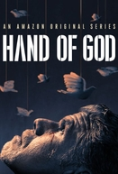 Hand of God (1ª Temporada)
