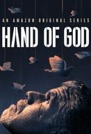 Hand of God (1ª Temporada) (Hand of God (Season 1))