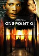 Um Ponto Zero (One Point O)