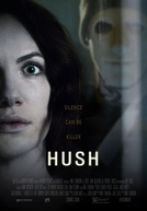 Hush: A Morte Ouve (Hush)
