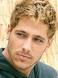 Bruno Miguel (I)