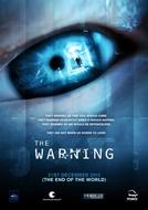 The Warning (The Warning)