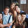 Friends deixará Netflix em 2020 para entrar no streaming da HBO Max